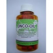 Onco-Oil, 80 capsule