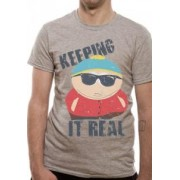 Tricou - South Park - Keeping It Real