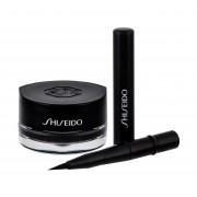 Shiseido Inkstroke Eyeliner 4,5G Bk901 Shikkoku Black Per Donna (Eye Line)