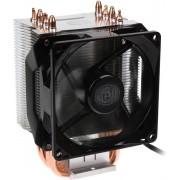 Hladnjak za CPU, Cooler Master Hyper H412R, socket 2066/2011-v3/LGA2011/1151/1155/1156/1366/775/1150/AM4/AM3+/AM3/AM2+/FM2+/FM2/FM1