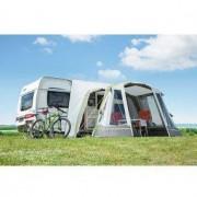 dwt Zelte Aufblasbares Vorzelt DWT Garda Air