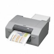 Epson ColorWorks C831 színes címkenyomtató, Ethernet, USB