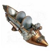 ALCHEMY GOTHIC ékszertartó (dekoráció) - Spring Heeled Jill Jewellery - V21