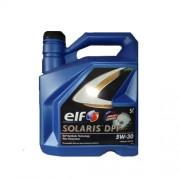 Elf 5W30 5L Solaris Dpf, Elf, Elf 5W30 5L Solaris Dpf