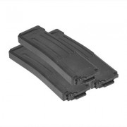 Cmmg Ar-15 Conversion Magazines 5.7x28mm - Ar-15 Conversion Magazine 40-Rd 5.7x28mm 3-Pk