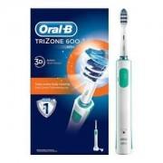Oralb Power Trizone 600 Box