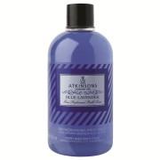 Atkinsons bagnoschiuma blue lavender 500 ml
