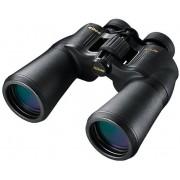Бинокль Nikon 16x50 Aculon A211