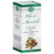 Esi Olio di Mandorle dolci puro (100 ml)