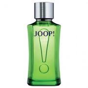 Perfume Go Masculino Joop! EDT 50ml - Masculino-Incolor