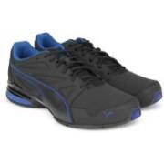 Puma Tazon Modern SL FM Running Shoes For Men(Black)