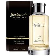 Baldessarini Eau de Cologne (EdC) 75.0 ml