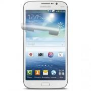 Folie De Protectie Transparenta Alb SAMSUNG Galaxy Mega Cellularline