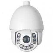 TD-9622 PTZ IP камера TVT