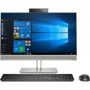 "HP EliteOne 800 G5 23.8"" Touch Full HD Core i7-9700 3.0GHz 512GB SSD All-In-One Desktop PC Windows 10 Pro"