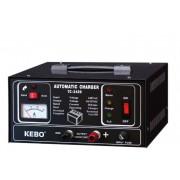 Automatski punjač akumulatora TC-2420