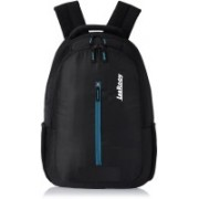 LeeRooy 19 inch Inch Laptop Backpack(Black)