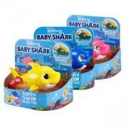 Бебе акула ZURU Робо, РАЗЛИЧНИ ЦВЕТОВЕ, 473065