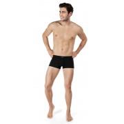 Skiny Boxer Férfi Alsó Pant