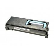 Italy's Cartridge TONER TK570BK NERO COMPATIBILE *SERIE ECO* PER KYOCERA FS C5400DN TK-570BK TK570 16.000 Pagine