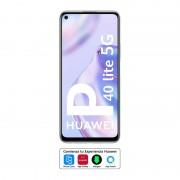 Huawei P40 Lite 5G 6GB/128GB 6,4'' Prateado