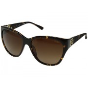 GUESS GU7348 TortoiseGradient Brown Lens