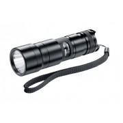 Lanterna Walther TGS 10, 230 lumeni
