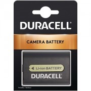 Sony NP-FH30 Battery, Duracell replacement DR9700A