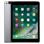 Apple iPad 5 9.7'' 32 GB Wifi + 4G Negro Libre