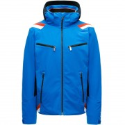 Toni Sailer Men Jacket Tommy shine blue