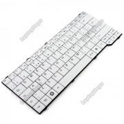 Tastatura Laptop Fujitsu Amilo Pi3525 Alba