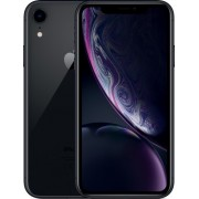 Apple smartphone iPhone XR (128GB) zwart