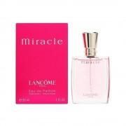 Lancome Miracle Eau Parfum Spray 30 Ml