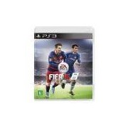 Game Ps3 Fifa 16