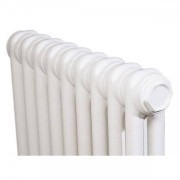 Element calorifer/radiator tubular TESI 2 H 300