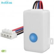 Switch inteligent Broadlink SC1 cu control Wi-Fi