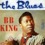 Video Delta King,B.B. - Blues - CD