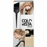 L Oreal Colorista Paint Beige Blonde