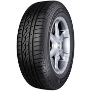 Firestone Destination HP 235/60R18 103W FI