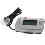 EBI Digitálny teplomer na batérie 0 - 50°C s batériiami