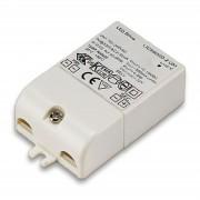 SLV Sterownik LED 9 W, 500 mA