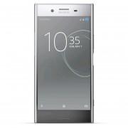 Sony Xperia XZ Premium Dual Sim (4GB, 64GB) 4G LTE - Plateado