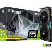 Grafička kartica GeForce RTX 2080Ti Zotac AMP Maxx 11GB DDR6,HDMI/3xDP/USB/352bit/ZT-T20810H-10P