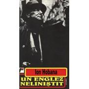 Un englez nelinistit/Ion Hobana