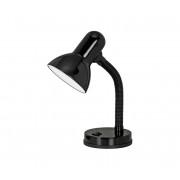 EGLO 9228 - Lampa de masa BASIC 1xE27/40W