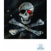 Piratii