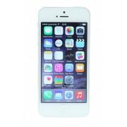Apple iPhone 5 16 GB weiss refurbished