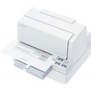 Epson TM U590 - Kwitantieprinter - dotmatrix - A4 - 16,7 cpi - 9 pin - tot 311 tekens/sec