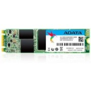 ADATA Ulitimate SU800 M.2-2280 1 TB Laptop Internal Solid State Drive (ASU800NS38-1TT-C)