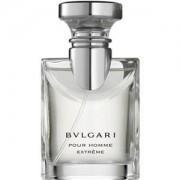 Bvlgari Perfumes masculinos pour Homme Extrême Eau de Toilette Spray 100 ml